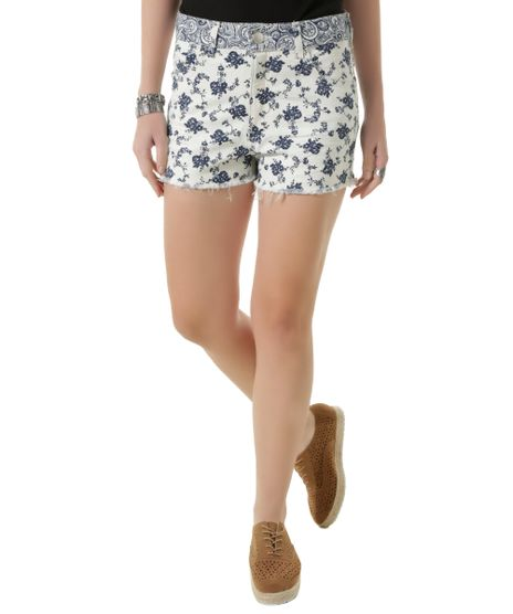 Short-Estampado-Floral-Relaxed-Off-White-8434800-Off_White_1