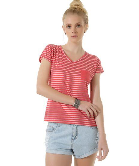 Blusa-Listrada-Vermelha-8436690-Vermelho_1