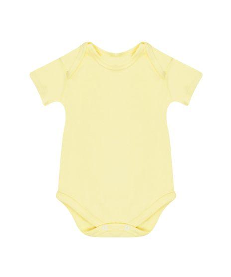 Body-Basico-Amarelo-Claro-8441492-Amarelo_Claro_1