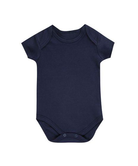 Body-Basico-Azul-Marinho-8441492-Azul_Marinho_1