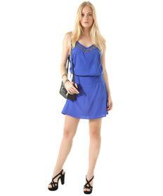 Vestido-com-Bordado-Azul-8366384-Azul_3