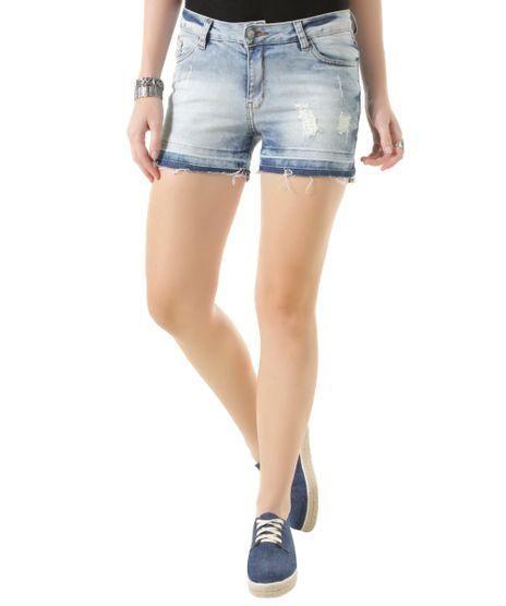 Short-Jeans-Reto-Azul-Claro-8456703-Azul_Claro_1