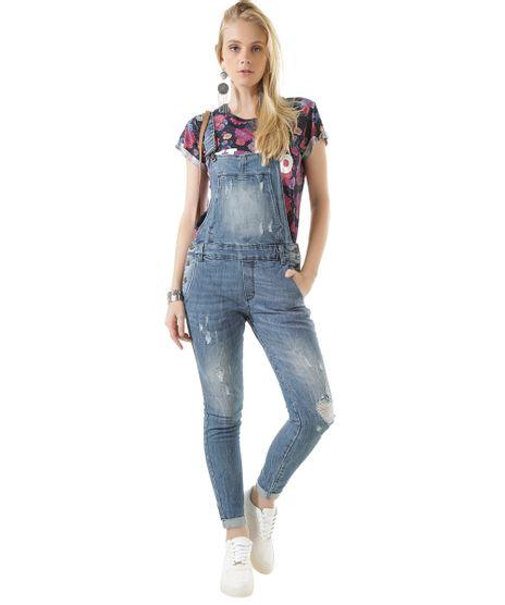 Macacao-Jeans-Azul-Medio-8458316-Azul_Medio_1