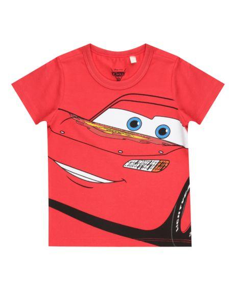 Camiseta-Carros-Vermelha-8471983-Vermelho_1