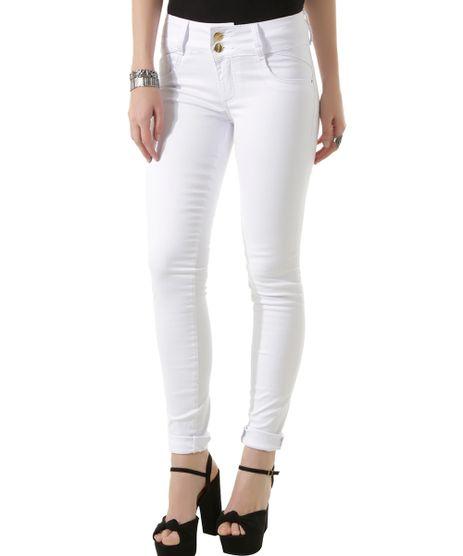 Calca-Super-Skinny-Sawary-Branca-8478735-Branco_1