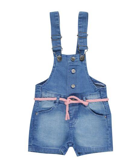 Jardineira-Jeans-com-Cinto-Azul-Medio-8507868-Azul_Medio_1