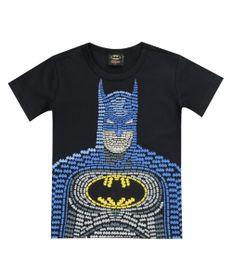 Camiseta-Batman-Preta-8480920-Preto_1