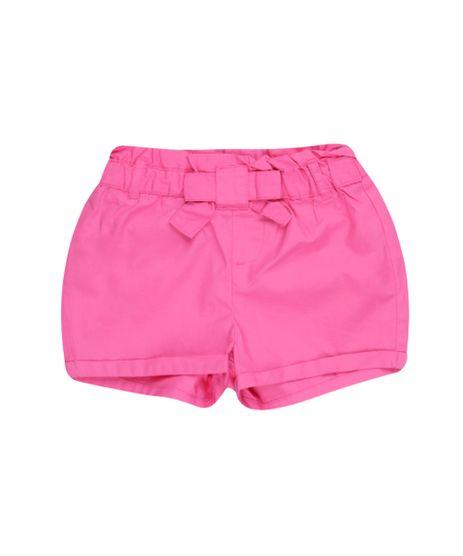 Short-com-Laco-Pink-8334864-Pink_1