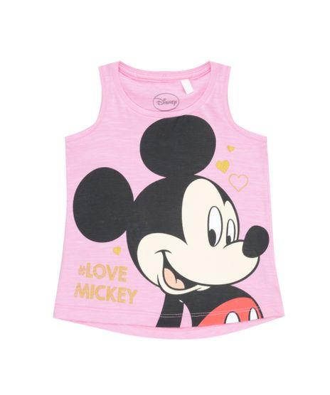 Regata-Mickey-Rosa-8459681-Rosa_1