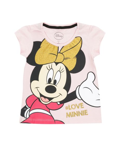 Blusa-Minnie-Rosa-Claro-8459650-Rosa_Claro_1