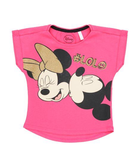 Blusa-Mickey---Minnie-Pink-8459638-Pink_1