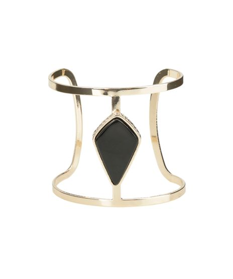 Bracelete-com-Pedraria-Iodice-Dourado-8405311-Dourado_1