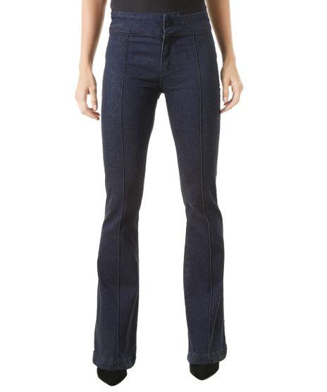 Calca-Jeans-Flare-Iodice-Azul-Escuro-8484093-Azul_Escuro_1