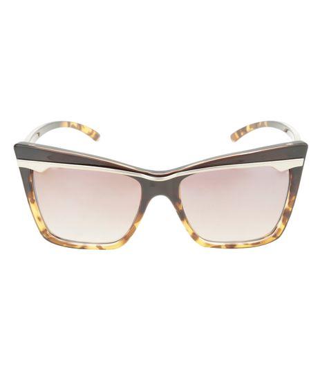 Oculos-Gatinho-Iodice-Tartaruga-8470193-Tartaruga_1