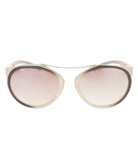 Oculos-Redondo-Iodice-Marrom-8470190-Marrom_1