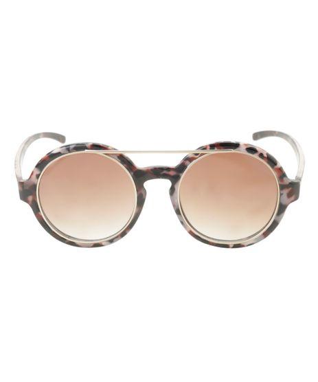 Oculos-Redondo-Iodice-Tartaruga-8470187-Tartaruga_1