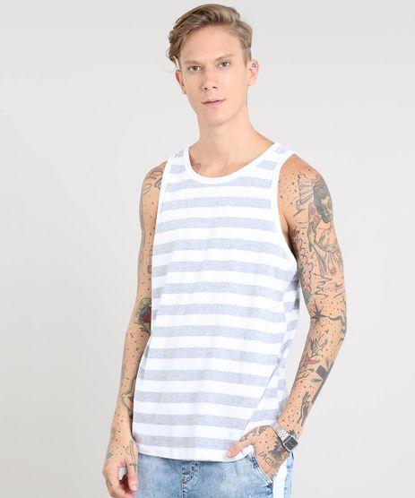 24402771d8 Camisetas Regatas Masculina em promoção - Compre Online - Melhores ...