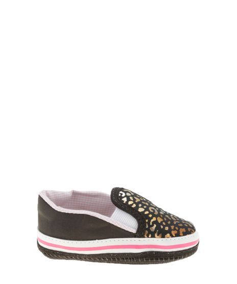 Tenis-Slip-On-Pimpolho-Animal-Print-Preto-8513344-Preto_1