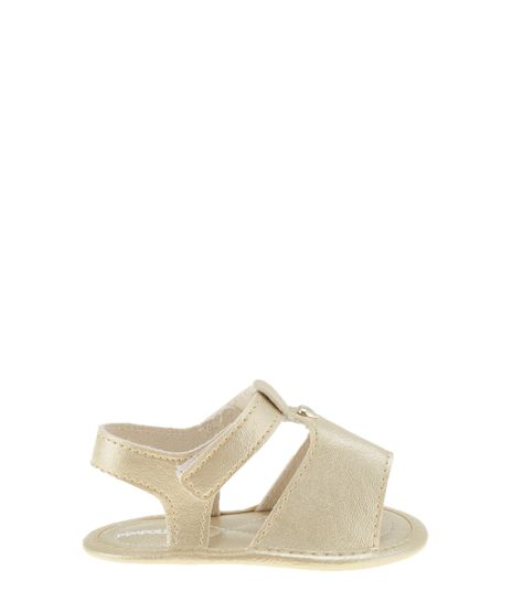 Sandalia-Pimpolho-Metalizada-Dourada-8513439-Dourado_1