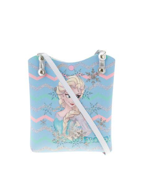 Bolsa-Frozen-Azul-Claro-8442918-Azul_Claro_1