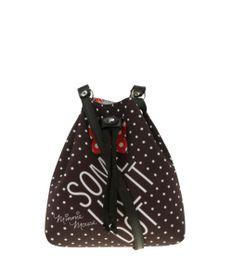 Bolsa-Minnie-Preta-8442925-Preto_1