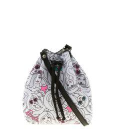 Bolsa-Barbie-Branca-8442903-Branco_1