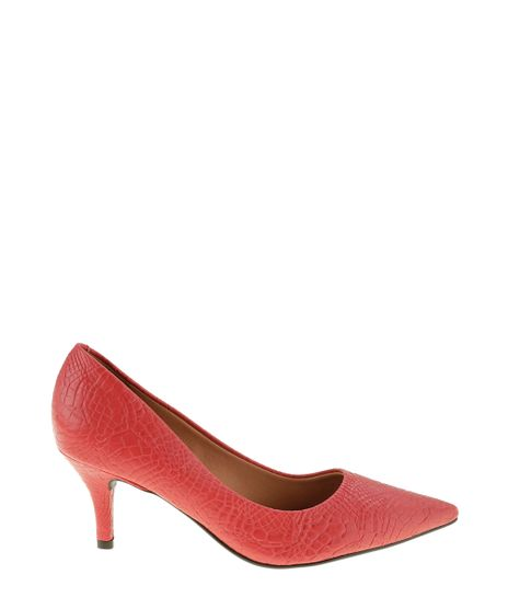 Scarpin-Vizzano-Texturizado-Vermelho-8510032-Vermelho_1