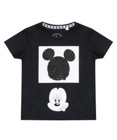 Camiseta-Mickey-Preta-8478503-Preto_1