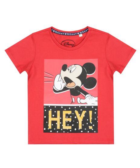Camiseta-Mickey-Vermelha-8478515-Vermelho_1