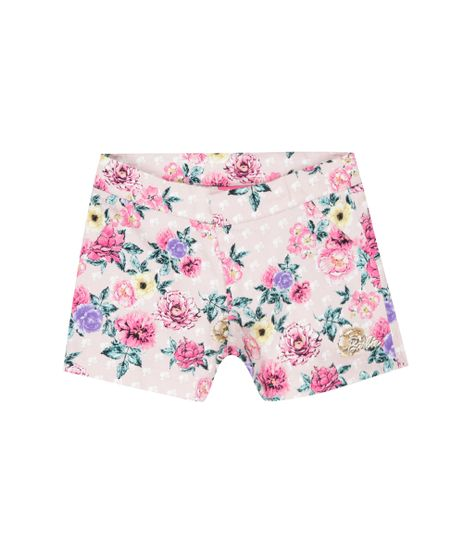 Short-Estampado-Floral-Barbie-Rosa-8324524-Rosa_1