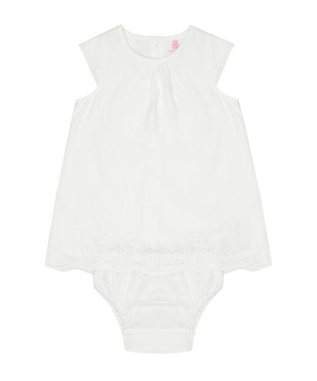 Vestido-em-Laise---Calcinha-Off-White-8365350-Off_White_1