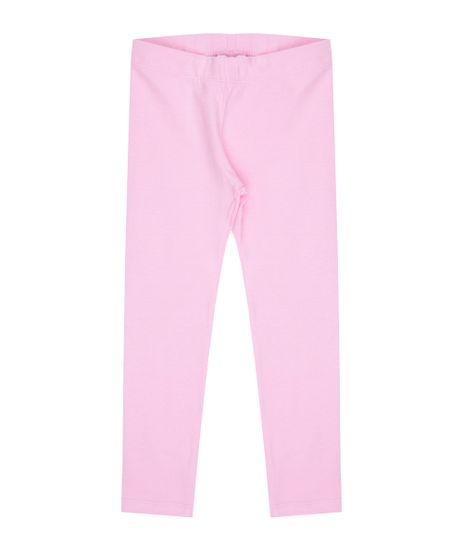 Calca-Legging-Rosa-8447873-Rosa_1