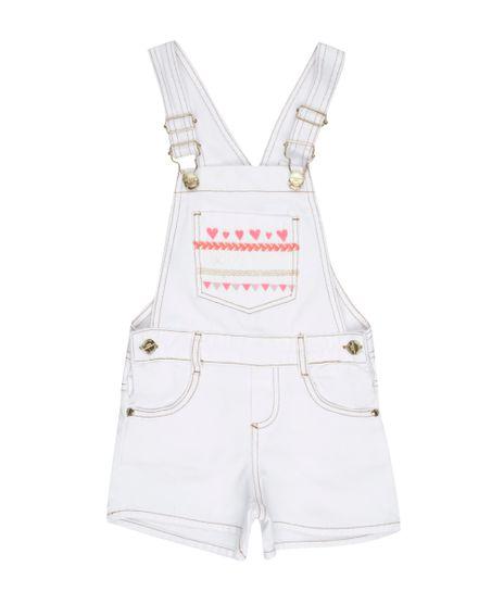 Jardineira-Jeans-com-Bordado--Good-Vibes--Off-White-8469936-Off_White_1