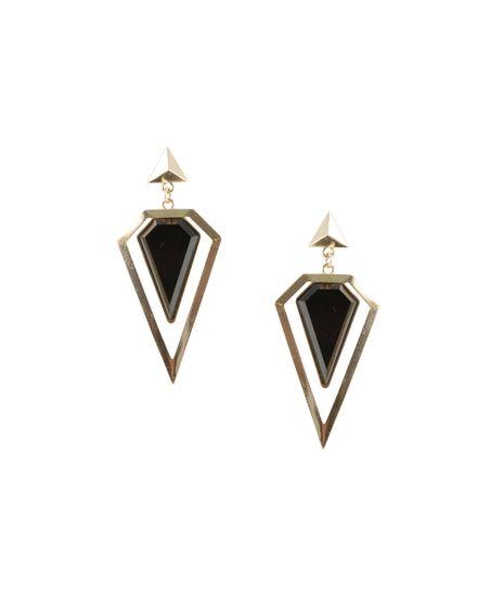 Brinco-Geometrico-com-Pedraria-Iodice-Dourado-8387358-Dourado_1