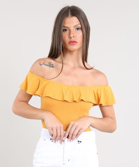 1bd994e16 Blusa Joaninha em promoção - Compre Online - Melhores Preços | C&A