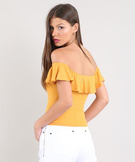 5b1200ebb Blusa ciganinha em promoção - Compre Online - Melhores Preços | C&A