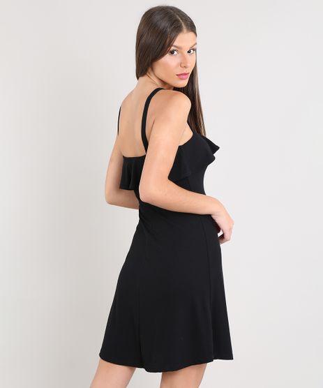 5645d2d38 ...   www.cea.com.br vestido-feminino-curto-