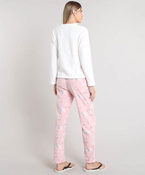 2396cd714 Pijama Feminino em promoção - Compre Online - Melhores Preços | C&A