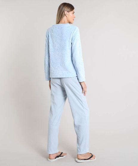 dacf63bc0 Pijama Feminino em promoção - Compre Online - Melhores Preços