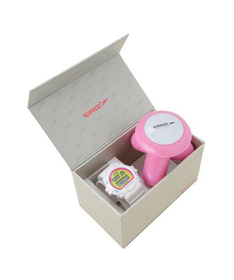 Kit-de-Relogio-Speedo-Digital-Feminino---Massageador---65083L0EVNP5K1-Branco-8520446-Branco_1