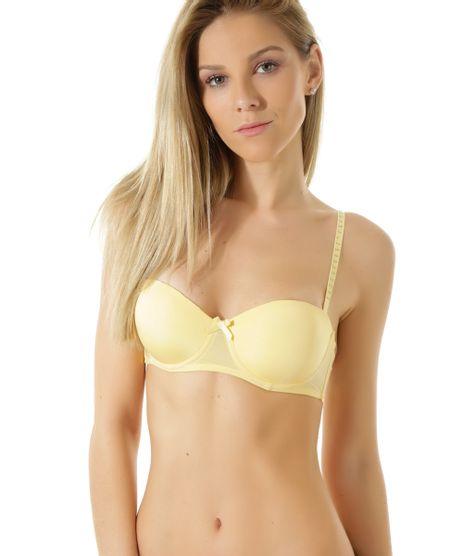 Sutia-com-Base-Amarelo-8423521-Amarelo_1