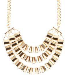 Colar-Geometrico-Dourado-8439365-Dourado_1