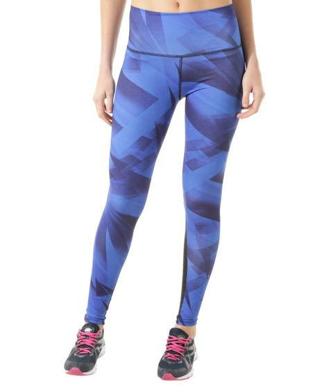 Calca-Legging-Ace-Estampada-Azul-8482034-Azul_1