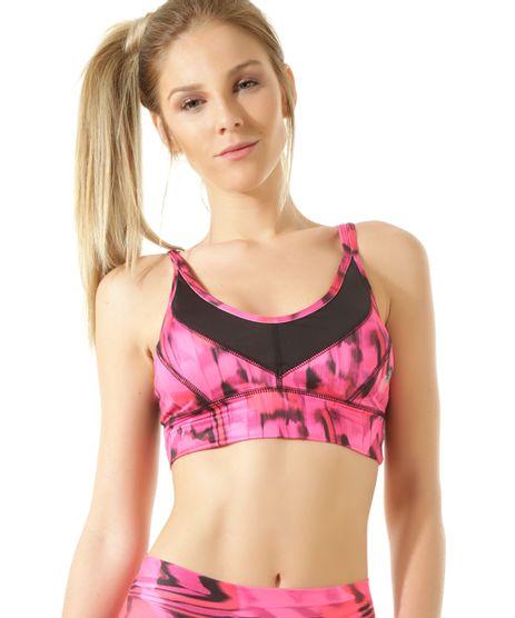 Top-Ace-Estampado-Pink-8483707-Pink_1