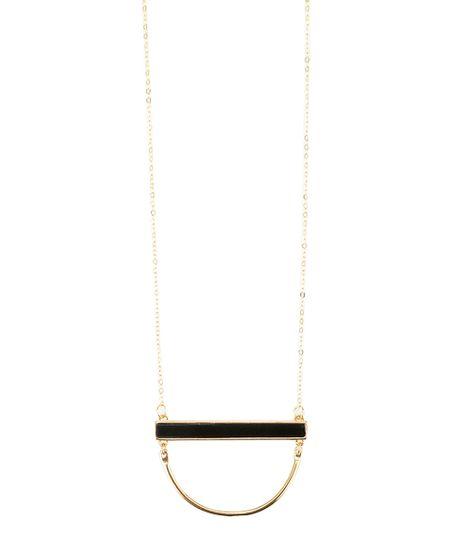 Colar-Geometrico-Dourado-8475594-Dourado_1