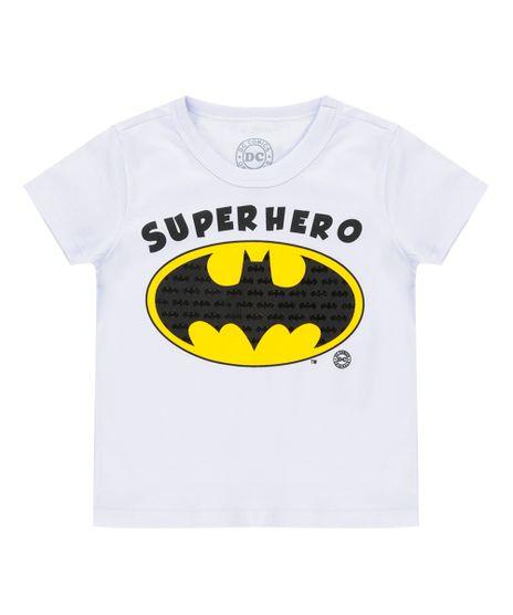 Camiseta-Batman-Branca-8471995-Branco_1