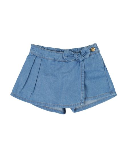 Short-Saia-Jeans-com-Laco-Azul-Medio-8486219-Azul_Medio_1