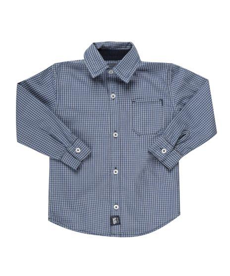 Camisa-Xadrez-Azul-Marinho-8473653-Azul_Marinho_1