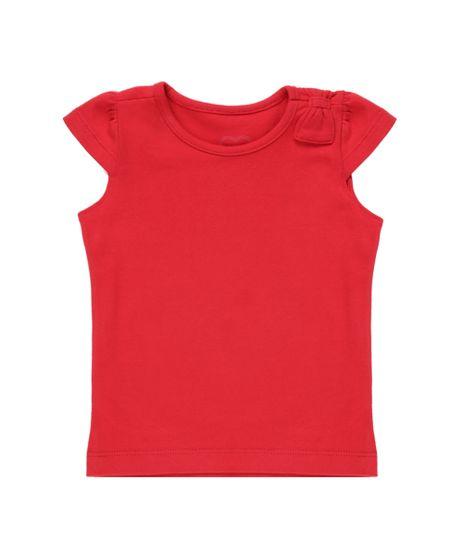 Blusa-Basica-com-Laco-Vermelha-8500381-Vermelho_1