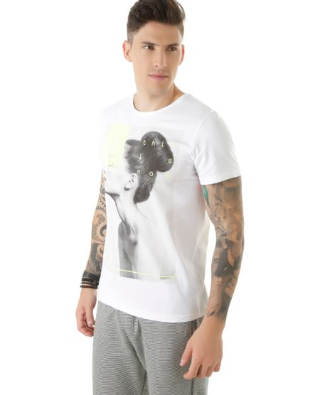 Camiseta--This-is-now--Branca-8450676-Branco_1
